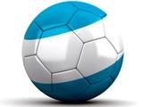 Аргентина превзошла Бразилию по экспорту футболистов