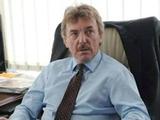 Збигнев БОНЕК: «Приглашение Шевченко в штаб сборной Украины может вас только укрепить»