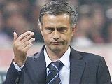 Жозе Моуринью: «Даже если «Реал» финиширует вторым, это ничего не будет значить»