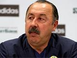 «Динамо» — «Арсенал» — 3:2. Послематчевая пресс-конференция
