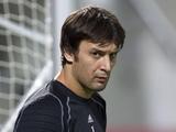 Александр Шовковский: «Изменить игру за две-три недели невозможно»