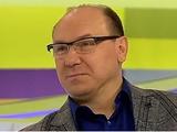 Виктор Леоненко: «Как играть хорошо, в «Динамо» никто не знает»