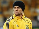 Анатолий Тимощук: «Ярмоленко должен каждый день доказывать, что у него есть талант»