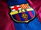 Бюджет «Барселоны» в сезоне-2013/14 составит 509 млн евро