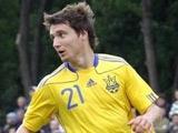 Денис ОЛЕЙНИК: «Матч с Бразилией — большой урок для нас»