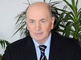 Мирослав Ступар: «Вторую желтую карточку должен был получить Кадар»
