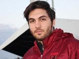 «Рубин» подписал голкипера сборной Ирана
