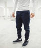 Штаны Feel&Fly Jogger Dark Blue 8