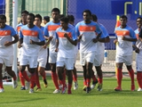 Сборные Индии и Пакистана проведут три матча в Англии