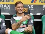 Марко Арнаутович перейдет в «Сток Сити»
