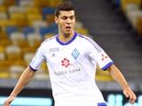 Александар Драгович: «В «Динамо» хотят повторить успехи прошлого»