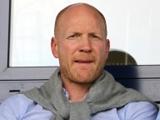 Маттиас Заммер: «Удачный старт «Баварии» для меня значения не имеет»