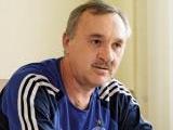 Виктор ЧАНОВ: «Современный футбол – это уже бизнес»