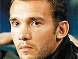Шевченко поддержал Киву
