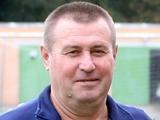 Виталий ХМЕЛЬНИЦКИЙ: «В мое время мужчины играли в мужской футбол»