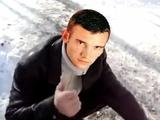 Андрей Шевченко: «Балотелли нужно лишь найти душевное равновесие»