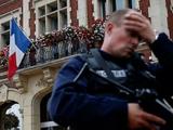 Два матча Кубка Франции отменены из-за убийства игрока