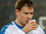 Александр Мелащенко: «Идейе хочет уйти? Пусть уходит»
