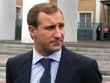 Олег Бабаев: «Престиж главного тренера сборной Украины сильно упал»