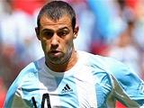 Хавьер Маскерано: «Возможно, Месси лучший игрок за всю историю футбола»