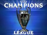 Кубок чемпионов УЕФА передан властям Мадрида