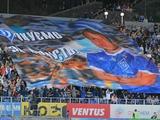 Чемпионат Украины, события 31-го тура: «Динамо» 3-й раз в сезоне обыгрывает «Шахтер»