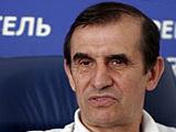 «Металлист» и «Карпаты» начнут чемпионат-2010/11 в Премьер-лиге