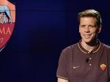 Войцех Щенсны: «Меня никогда не ловили, но я курил в «Арсенале»