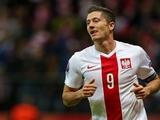 Роберт Левандовски отпросился у тренерского штаба сборной Польши, чтобы завершить трансфер в другой клуб