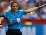 Комитет арбитров ФФУ нашел мало поводов для комментариев к матчу «Динамо» — «Сталь»