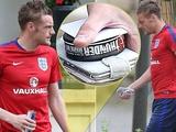 В Англии обеспокоены тем, что футболисты употребляют запрещенный табак