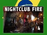 ФИФА не будет праздновать 500 дней до ЧМ из-за трагедии в Бразилии