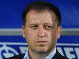 Юрий Вернидуб: «Металлист» нельзя терять!»