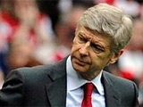 Арсен Венгер: «Анри будет заявлен за «Арсенал» на Лигу чемпионов»