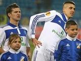 Хачериди ждет штраф, а Алиева — Москва?