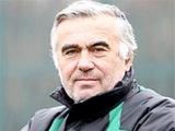 Ярослав Кикоть: «Шахтеру» играть надо не только тогда, когда ему помогают судьи»
