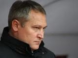 Уже в декабре Бердыева в «Рубине» может сменить Красножан