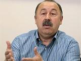 Валерий ГАЗЗАЕВ: «Если мы хотим конкурировать в Лиге чемпионов, о каком лимите может идти речь?»
