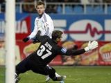 Ленса и Ярмоленко не лишат голов, забитых «Арсеналу»