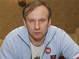 Иван Яремчук: «Из молодежи я бы выделил лишь Коноплянку»