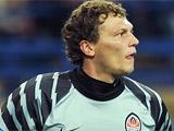 Андрей Пятов: «Рано или поздно «Шахтер» выиграет Лигу чемпионов»