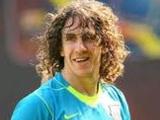 Пуйоль не сомневается в том что Гвардиола продлит контракт с «Барселоной»
