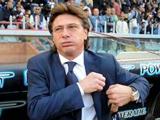 Маццарри сможет руководить «Наполи» в матче против «Челси»