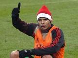 Тиаго Силва: «Ни в чем не уступаем «Арсеналу»