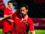 «Газиантепспор» пробился в 1/16 финала Кубка Турции. Победный гол забил игрок, заменивший Милевского