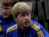 Валерий Федорчук: «О результате матча в Лондоне особо не думаем»
