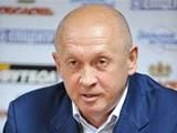 Ярмаш и Кулаков покидают «Ворсклу»