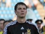 Станислав БОГУШ: «Я всегда отдавал себе отчет, кто я, а кто — Шовковский»