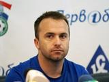 Сербскому полузащитнику грозит до восьми лет тюрьмы