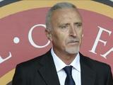 Пруццо заявил, что судьи специально помогают «Реалу» и «Барселоне» в ЛЧ
